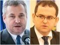 Zvolenie 18-tich kandidátov na sudcov je utópia: Madej nevie o žiadnej dohode v koalícii