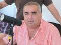 Novinár Jesús Eugenio Ramos