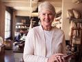 Čo všetko si budeme môcť dovoliť z dôchodku?