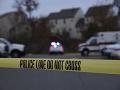 Hrozný masaker v USA! V dome našla polícia päť mŕtvych, medzi nimi aj malé bábätko