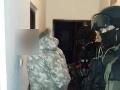 Polícia vykonala niekoľko domových