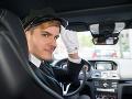 Novinárka upozornila na šokujúce praktiky aplikácie Taxify: Neúnosné obťažovanie zákazníčok