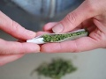 Colníci v USA s poriadnym úlovkom: Skonfiškovali vyše tri tony marihuany