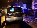 Veľké odhalenie poľských kriminalistov: Zatkli členov gangu, vykrádali kamióny vo viacerých štátoch