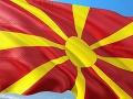 Macedónsko sa mení: Krajina premenuje štátne inštitúcie, hymnu si však ponechá