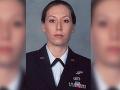Špionáž na vysokých miestach: Bývalú spravodajskú dôstojníčku obvinili zo spiknutia