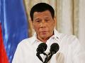 Filipíny oznámili Spojeným štátom zámer odstúpiť od bezpečnostného paktu: Ohrozuje to spojenectvo