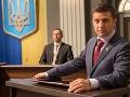 TOTO chcel Putin počuť: Zelenskyj opäť prekvapil... Prvý krok a hodená rukavica