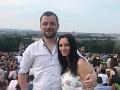 Žena (34) po rokoch napísala svojej detskej láske: Stretli sa, o pár týždňov sa stalo niečo šialené