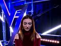 Janka sa prihlásila do súťaže, aby pocítila, že má o ňu niekto záujem.