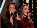 Obrovské prekvapenie v The Voice: Jana Kirschner si strihla duet so súťažiacou a TAKTO to rozbalili!