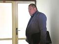 Špeciálny prokurátor Kováčik sa ohradzuje: Pôžička bola v súlade s platnou právnou úpravou