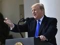 Stane sa Trump opäť prezidentom Spojených štátov? Americký politológ pozná odpoveď