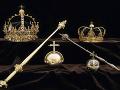 Mladík (22) sa priznal ku krádeži kráľovských klenotov, jeho vyhlásenie vás totálne dorazí
