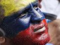 Vo Venezuele podľa Pompea nastal čas na zmenu: Maduro varuje pred ofenzívou USA