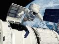 Vedci sa nestačili diviť: Astronaut strávil takmer rok vo vesmíre, pozrite, aké to má následky