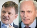 Kresťanskí demokrati v tom majú jasno: Rozhodnutia ohľadom eurovolieb a prezidentského kandidáta