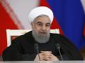 Irán aj naďalej porušuje jadrovú dohodu: Chcú vyvinúť tlak na európske mocnosti