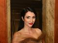 Modelka a bývalá riaditeľka Miss Slovensko Lucia Hablovičová