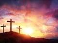 Nacisti vraj chceli zničiť kresťanstvo: Toto im na ňom vadilo