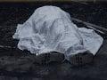 Tragédia vo vodnej nádrži Mikšová: Polícia našla bezvládne telo muža