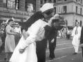 Zomrel bozkávajúci námorník zo slávnej FOTO osláv konca vojny: Dožil sa krásneho veku