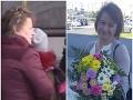 Záhadné zmiznutie Evy: FOTO Mrazivé spomienky jej dcéry, polícia začala s pátraním