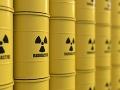 Agentúra pre atómovú energiu našla v iránskom sklade stopy uránu: Islamská krajina mlčí