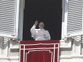 Šokujúce priznanie Vatikánu: Kňazi, ktorí splodili deti, majú tajné inštrukcie