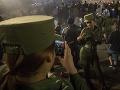 Neuveriteľný zákaz v ruskej armáde: Vojakom zakázali používať mobily
