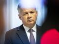 Konateľa firmy Kiskovcov obvinili z daňového trestného činu: Prezident hovorí o zastrašovaní!