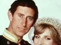 Aký vzťah mal princ Charles v skutočnosti ku svojej žene?