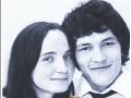 Právni zástupcovia rodičov Jána a Martiny nepredložili nové dôkazy, môže tak urobiť obhajoba