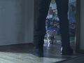 Zneužívanie detí v Nemecku sa stupňuje, polícia vyšetruje 30-tisíc podozrivých osôb