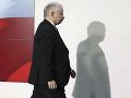 Parlamentné voľby v Poľsku suverénne vyhrala vládnuca strana Právo a spravodlivosť