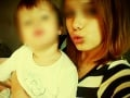 Českom otriasol prípad smrti malého Mareka, verejnosť viní aj jeho matku.