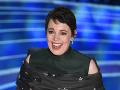 Oscarová herečka sa dočkala obrovskej pocty: TOTO sa nepodarí len tak hocikomu