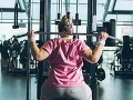 Teraz sa potešia všetci lenivci: Nemusíte chodiť do fitka, aj TAKTO môžete zlepšiť svoje zdravie