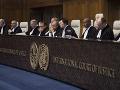 Reforma poľského najvyššieho súdu je protiprávna, rozhodol súdny dvor EÚ