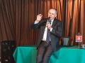 Kauza vydierania Kisku: Prezident bude pri vyšetrovaní súčinný, chce ukázať dokumenty