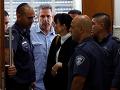 Vážne odhalenie na najvyšších miestach: Izraelského exministra odsúdili za špionáž pre Irán