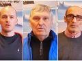 Boj o Vysoké Tatry naberá na obrátkach: VIDEO Ostré reakcie na návrh návštevného poriadku