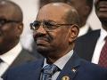 Osud zosadeného prezidenta Sudánu je spečatený: Skončil vo väzení