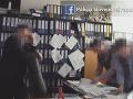 VIDEO NAKA stíha pre korupciu pracovníka SPP Distribúcia
