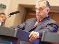 Líder kandidátky ľudovcov má dosť maďarskej nepriateľskej kampane: Orbána vyzval k solidarite