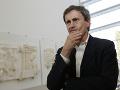 V Ríme si posvietili na korupciu: Bývalý starosta pôjde sedieť na šesť rokov