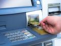 Neznámi páchatelia v noci vykradli bankomat v Šenkviciach: Polícia začala trestné stíhanie