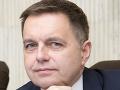 Kažimír sa zatiaľ šéfom NBS nestane, Kiska odložil jeho vymenovanie: Vyhovel som jeho žiadosti
