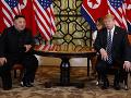 Druhý deň najväčšieho summitu: Na programe sú hlavné rokovania o jadrovom arzenále