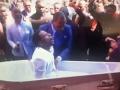 Mŕtvy mladík ležal v rakve, zrazu ožil! VIDEO zmŕtvychvstania s nečakaným rozuzlením